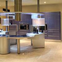 1-kitchens-futuristic