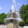 34691695_rimsky_fountains_peterhof